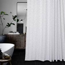 tende vasca bagno tende per vasca da bagno prezzi con tenda della doccia e aimjerry