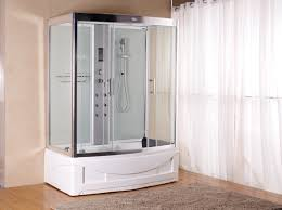 steam shower archives kitchen and bath masters 9001 pure