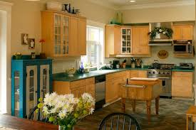 kitchen open floor plan open floor plan pros cons open floor plan designs ideas