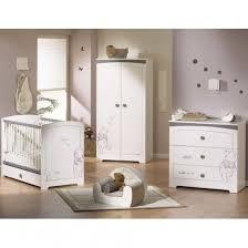 chambre bébé winnie l ourson le plus incroyable chambre winnie bebe agendart ivoire
