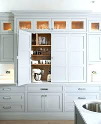 roll up kitchen cabinet doors roll up cabinet doors kitchen roll up cabinet doors style minimal