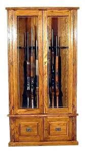 stack on 8 gun cabinet gun cabinet walmart tfofw com