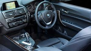 bmw convertible 2015 bmw 220i convertible 2015 review carsguide