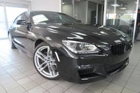 2015 bmw 650i coupe 2015 bmw 650i gran coupe chicago illinois millennium auto sales