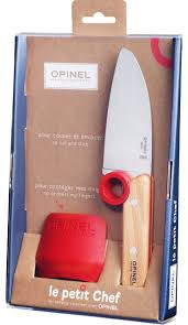 Kids Kitchen Knives 37 Best America U0027s Test Kitchen Recommendations Images On Pinterest