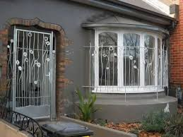 Interior Security Window Shutters Window Security Shutters Exterior Design Youtube
