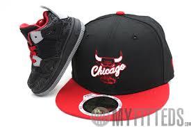 kids u0027 u0026 women u0027s new era hats new york wholesale cheap sale