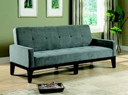 Gray Sofa Sleeper Sofas Sectionals Sleepers All U2014 The Dream Merchant