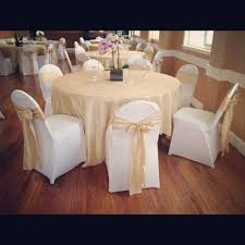 Champagne Chair Sashes 119 Best Bay Area Linens Images On Pinterest Bay Area Spandex