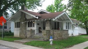 Airplane Bungalow House Plans Airplane Bungalow Wikipedia