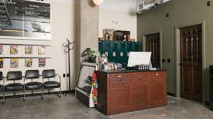 proctor district barbershop tacoma barbers u0026 stylists rudy u0027s