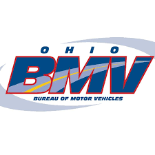ohio bureau of motor vehicles home