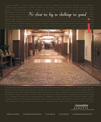hton bay floor l 7 best traditional carpet design we can do that too images on