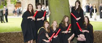 winter graduation dresses of glasgow myglasgow registry graduation