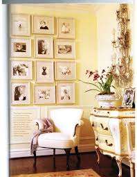 home decor country wall ideas country style wall decor french country style wall