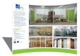 sustainable building solutions tradeshow booth design u2013 two in one week fionta