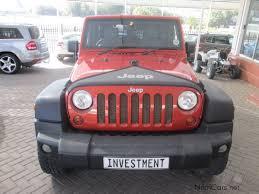 jeep wrangler namibia used jeep wrangler rubicon 2009 wrangler rubicon for sale