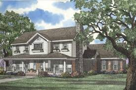 Federal Home Plans Colonial Classical Federal Home Design Plans Order Online