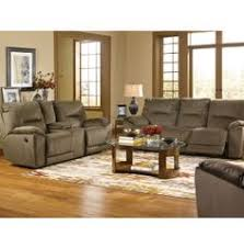 uhh we need this giant recliner try to cuddle with ryan in the