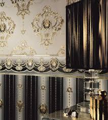barock wohnzimmer awesome wohnideen barock und modern images house design ideas