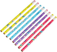 buy namestar personalized 2 pencils peace hearts and dove