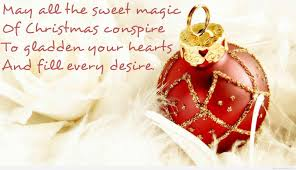 images merry beautiful wishes for greetings quotes