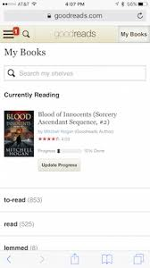 Can I Read Barnes And Noble Books On My Kindle Goodreads Help Topics