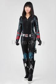 Avengers Halloween Costume Buy Wholesale Avengers Halloween Costumes China