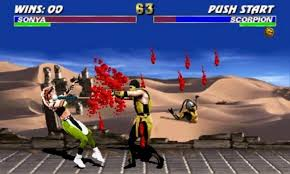 for android 2 3 apk free mortal kombat 3 ultimate hdfull apk for android getjar