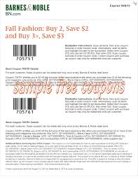 barnes and noble coupon codes promotional code expedia
