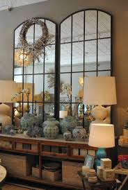 Dining Room Mirrors 295 Best Mirrors Mercury Glass And Venetian Glass Images On