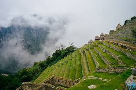 Machu Picchu Map Machu Picchu How Much Does It Cost To Visit The Only Guide You