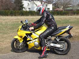 honda cr 600 for sale sportbike rider picture website