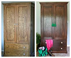 is gel stain better than paint for cabinets going with gel stain dimples and tangles