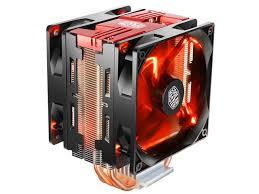 cooler master cpu fan cooler master rr t4pr 16pr c1 compare prices cpu coolers