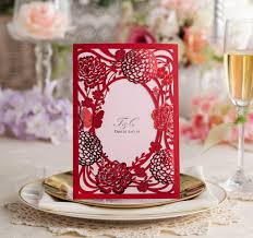 Order Wedding Invitations Order Wedding Invitations Online Cheap Things To Write In A