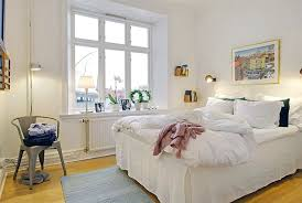 Apartment Bedroom Decorating Ideas Beautiful Apartment Bedrooms Home Furniture And Design Ideas