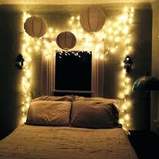 twinkle lights for bedroom twinkle lights bedroom ideas photo 5 of 6 my bedroom oasis twinkle