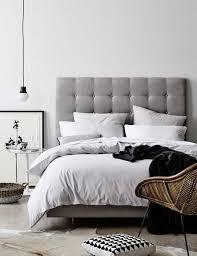 chambre tete de lit chambre avec tete de lit capitonne spcial ttes de lit chf tte de