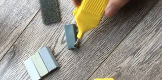 Wood Floor Repair Kit New Grey Repair Floor And Furniture Kits Ds Supplies