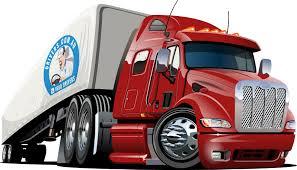 truck drivers in australia driver recruitment consultant