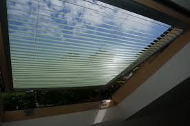 Attic Designs Loft Conversions In Devon Attic Designs