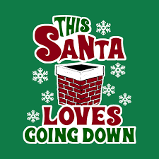 christmas shirts this santa going offensive christmas shirts