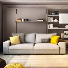 transforming space saving furniture resource furniture 50 living room sofa beds images home design 2018