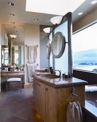 bathroom design ideas small bathroom pictures of bathroom designs on budget design ideas
