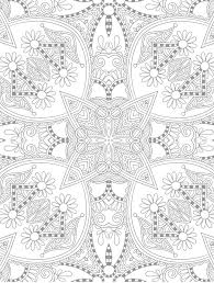 24 More Free Printable Adult Coloring Pages Page 8 Of 25 Adult Princess Stencil Free Coloring Sheets