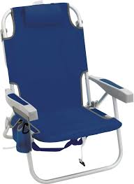 Where To Buy Tommy Bahama Beach Chair Beach Chairs U0027s Sporting Goods