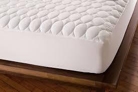 Home Design Classic Mattress Pad Mattress Pad Modern Bedding Basics Modern Home Decor Room