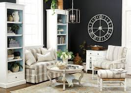 furniture home as15 coverstory 3ballard designs bookcase new