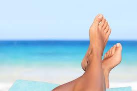 toenail fungus atlanta alpharetta lasermed skin and vein clinic